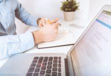 Photo of Prawo przedsiębiorców – informacje o ustawie