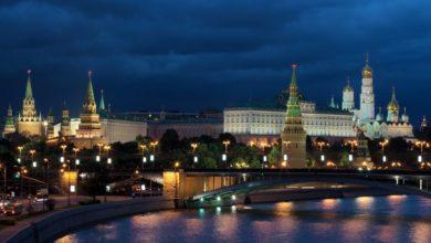 Photo of Kibice pojadą do Rosji bez wiz. Wystarczy paszport kibica