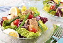 Photo of Modne diety – ale czy zdrowe?