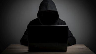Photo of Haker Thomas zatrzymany – 181 zarzutów