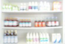 Photo of Wycofują z aptek 9 serii popularnego antybiotyku stosowanego u dzieci