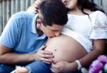 Photo of 10 faktów i mitów o zachodzeniu w ciążę
