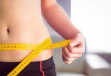 Photo of Dieta IF (Intermittent Fasting) związana z ryzykiem cukrzycy