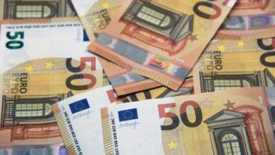 Photo of Mniejsza rola polityki rolnej i spójności w budżecie UE