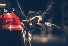 Photo of Co dalej z cenami paliw?
