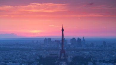 Photo of Francja: premier ogłasza obowiązek noszenia masek, zapowiada głęboką recesję
