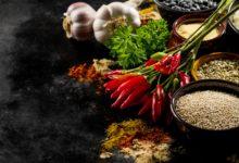 Photo of Koniec z gorzkim smakiem potraw i tabletek? To możliwe dzięki nowemu odkryciu