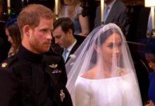 Photo of Royal Wedding – Transmisja