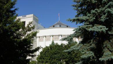 Photo of Andrusiewicz: podstawa prawna kontroli prowadzonych przez sanepid nie została wyeliminowana