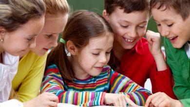 Photo of Ciekawość dziecka to sukcesy w szkole