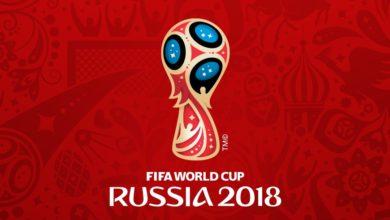Photo of Zaczęło się! Efektowna wygrana Rosjan w meczu otwarcia MŚ