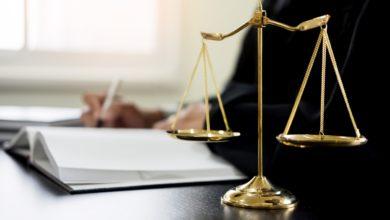 Photo of NIK: System nieodpłatnych porad prawnych jest nieefektywny