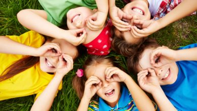 Photo of Emerytura dla kobiet z czwórką dzieci