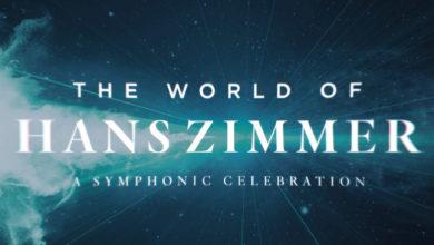 Photo of Koncert The World of Hans Zimmer w Krakowie