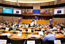 Photo of Komitet Regionów o Zielonym Ładzie: UE musi znaleźć pieniądze i zmobilizować lokalne podmioty