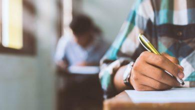 Photo of Niedzielski: terminy matur i egzaminów ósmoklasistów najprawdopodobniej niezmienione – decyzja w przyszłym tygodniu