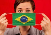 Photo of Sąd nakazał prezydentowi Brazylii noszenie maseczki