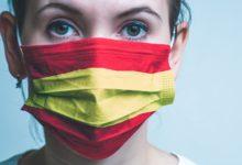 Photo of Hiszpania: krytyczna sytuacja w związku z rozwojem epidemii w Aragonii