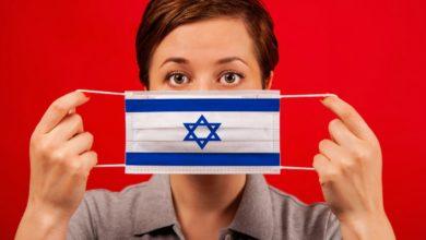 Photo of Izrael: jesteśmy na początku drugiej fali epidemii koronawirusa