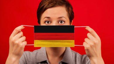 Photo of Niemcy: apele o całkowity lockdown po świętach Bożego Narodzenia