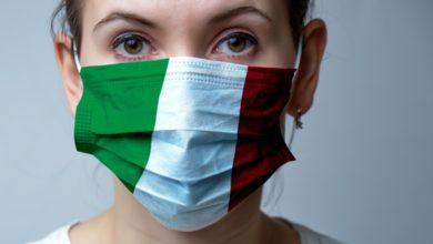 Photo of Włochy: do 221 wzrosła liczba lekarzy zmarłych od początku pandemii