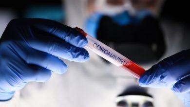 Photo of Kolejne przypadki koronawirusa w Małopolsce, 222 nowe przypadki w Polsce