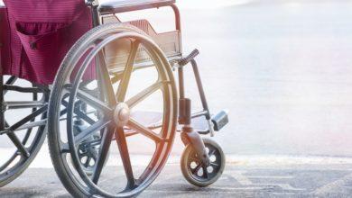 Photo of Osoby z niepełnosprawnościami i ich opiekunowie z pierwszeństwem w punktach szczepień
