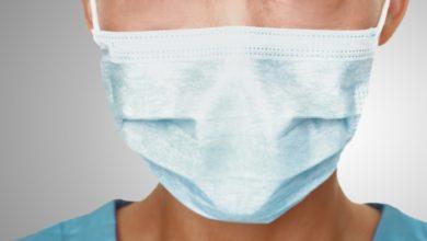 Photo of Ponad 300 pielęgniarek w Małopolsce zachorowało na COVID-19