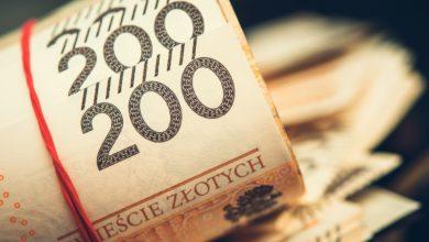 Photo of ZUS: Od dziś można wnioskować o zwolnienie z opłacania składek i dodatkowe postojowe