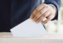 Photo of PKW podała wyniki z 99,78 proc. obwodów
