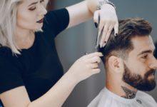 Photo of Ceny usług fryzjerskich mogą wzrosnąć – wyższe koszty pracy w rygorze sanitarnym