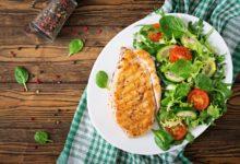Photo of Zespół jelita drażliwego: jak pomóc sobie dietą