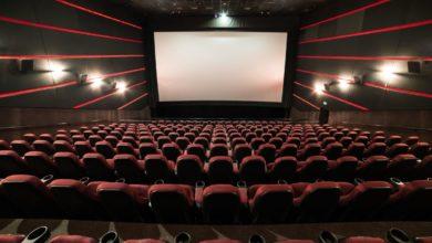 Photo of Gliński: od 6 czerwca możliwość odmrożenia kin, teatrów, filharmonii, audytoriów w domach kultury