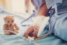 Photo of USA: liczba przypadków tajemniczej choroby dziecięcej wierzchołkiem góry lodowej