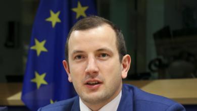 Photo of Unijny komisarz: możemy wyeliminować prawie połowę emisji gazów cieplarnianych