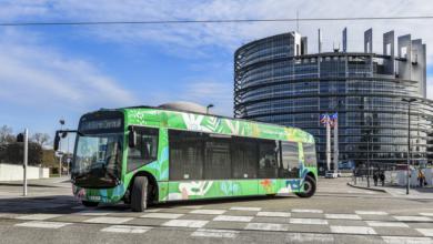 Photo of Komitet Regionu zapowiedział powołanie grupy roboczej ds. Europejskiego Zielonego Ładu