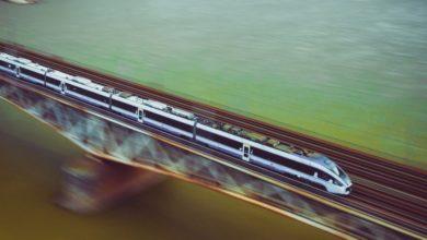 Photo of Od 1 czerwca więcej podróżnych w pociągach PKP Intercity