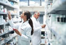 Photo of Do apteki po opiekę – nowa rola farmaceuty