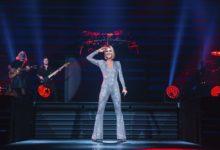 Photo of Celine Dion w Krakowie! Nowy termin koncertu