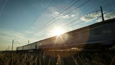 Photo of Pociągiem na wakacje: PKP Intercity uruchamia kolejne połączenia