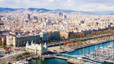 Photo of Hiszpania spodziewa się nawrotu epidemii