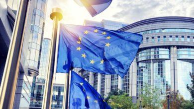 Photo of Komisje PE zagłosują w sprawie umowy o handlu i współpracy między UE a Wielką Brytanią