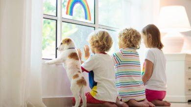 Photo of Złagodzenie obostrzeń: dzieci będą mogły przebywać na świeżym powietrzu bez opieki dorosłych w godz. 8-16