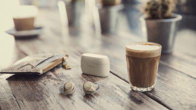 Photo of Bezprzewodowe słuchawki od Jabra – prezent na Dzień Matki