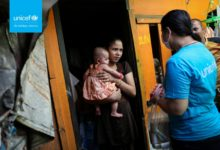 Photo of Pod koniec roku liczba dzieci żyjących w ubóstwie zwiększy się o 86 mln