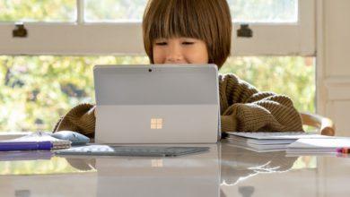 Photo of Surface Go 2 trafia do sprzedaży