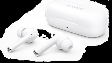 Photo of Bezprzewodowe słuchawki Huawei FreeBuds 3i