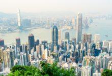 Photo of W Hongkongu zaniepokojenie nowym ogniskiem zakażeń koronawirusem