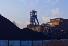 Photo of Nowe zakażenia koronawirusem w kopalniach PGG i JSW