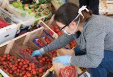 Photo of 53 proc. Polaków spodziewa się zamknięcia małych sklepów i firm